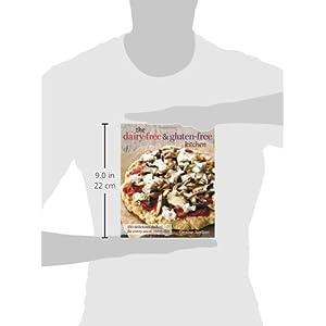 The Dairy-Free & Gluten-F Livre en Ligne - Telecharger Ebook