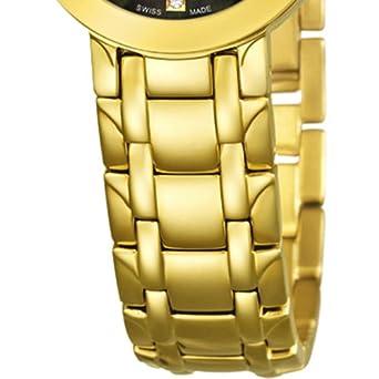 Часы Candino - купить швейцарские наручные часы Кандино