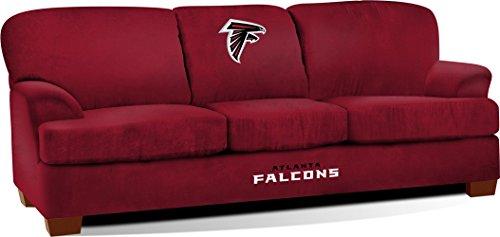 Atlanta Falcons Furniture Falcons Furniture Falcon