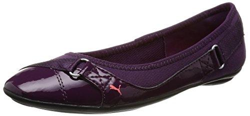 Puma Puma Women's Bixley Glamm Boots (Black)