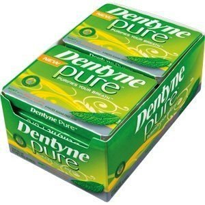 dentyne-pure-mint-with-melon-accent-pack-of-10