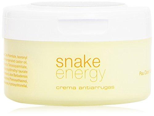 snake-energy-skin-care-snake-active-100-ml