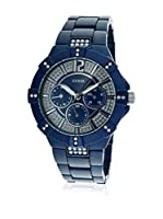 Guess Reloj de cuarzo Woman W11624L7 38 mm