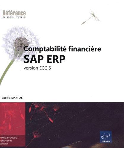 comptabilite-financiere-sap-erp-version-ecc-6