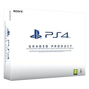 von Sony Plattform: PlayStation 4(14)Neu kaufen:   EUR 199,99