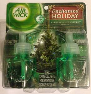 air-wick-enchanted-holiday-scented-oil-evergreen-adventure-fragrance-2-refills