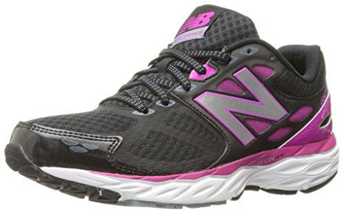 new-balance-womens-w680v3-running-shoe-black-azalea-11-b-us