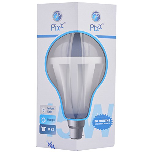 15W-Aluminum-LED-Bulb-(White)