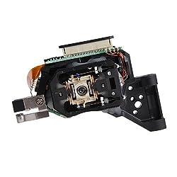 Laser Lens Hop 150 X 15 Xx Dg 16 D4 S G2 R2 For Xbox360 Slim Console