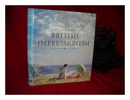 British Impressionism (British Impressionism compare prices)