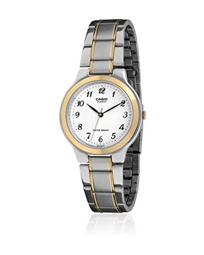 Casio Reloj 19158