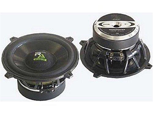 Radical Audio RA 13.2 Auto-Lautsprecher
