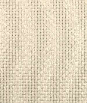 Natural Monks Cloth Fabric - by the Yard (Monks Cloth compare prices)
