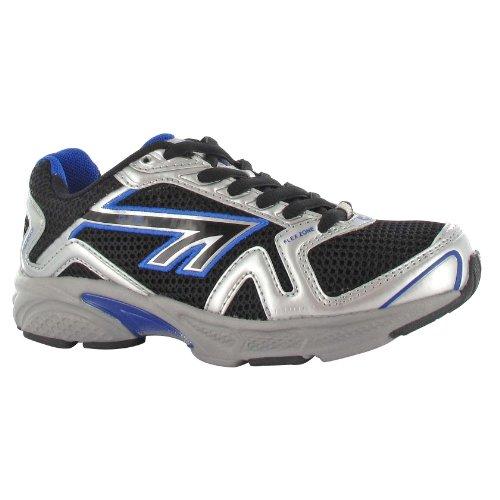 Hi-Tec Kids R156 Jr Sports Running