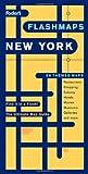 Fodor's Flashmaps New York City, 8th Edition