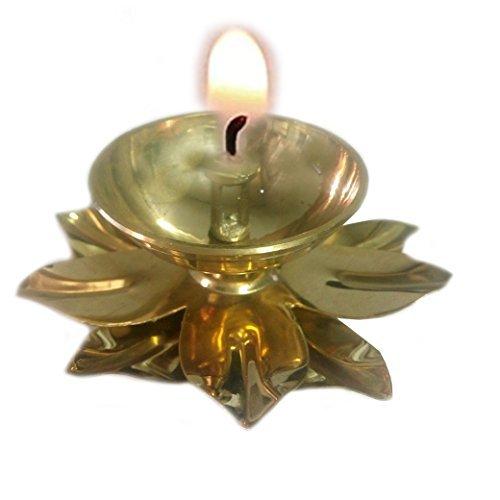 ottone-lampada-a-olio-lotus-forma-stand-diya-hindu-religious-diwali-diya-deepawali-diya-dai-10-cm