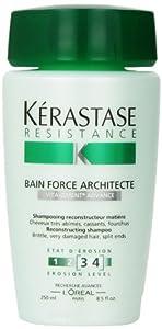 Kerastase - Bain Force Architecte. 250ml