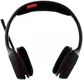 Plantronics GameCom 318 On-Ear 3.5mm Gaming Headphones