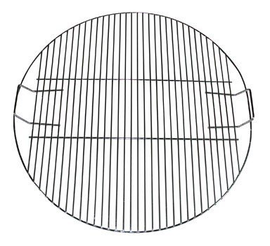 Grillmark Chrome Cooking Grate 25""