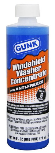 gunk-m516-windshield-washer-concentrate-with-anti-freeze-16-fl-oz