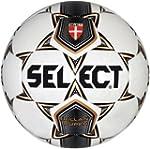 Select Sport 20-159-100 America Brill...