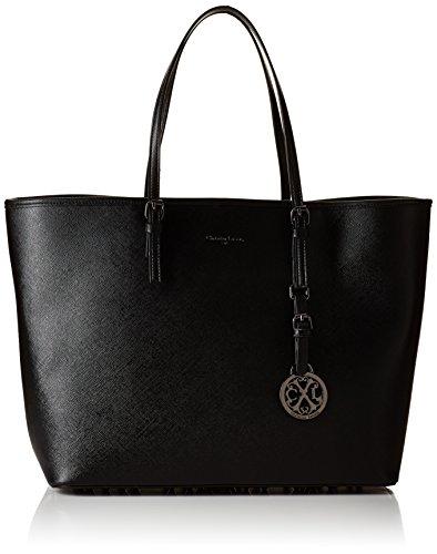 christian-lacroix-plaza-1-cabas-noir-noir-6d02-taille-unique
