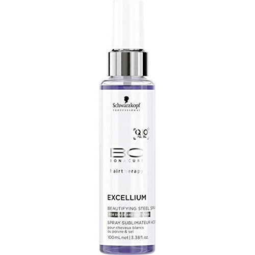 schwarzkopf-excellium-pearl-beautifying-steel-stahl-spray-1-x-100-ml
