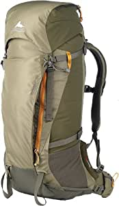 Gregory Mountain Products Serrac 35 Backpack, Shale, Medium