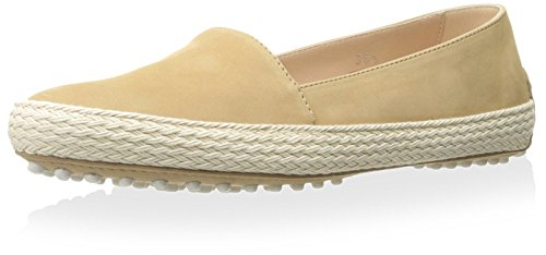 tods-womens-slip-on-natural-40-m-eu-10-m-us