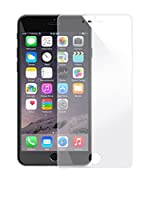 imperii Protector De Pantalla iPhone 6 / 6S