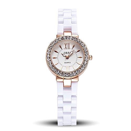 femmes-montre-a-quartz-affaires-mode-anti-ceramique-w0209
