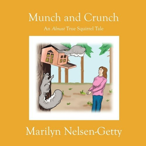 munch-and-crunch-by-marilyn-m-getty-2008-05-27