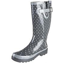 Classy Chooka Women Classic Boot - DO NOT BUY