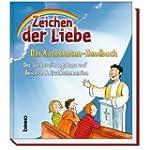 Zeichen der Liebe - Das Katecheten-Ha...