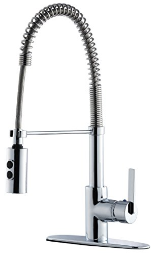 top best 5 kitchen faucet on clearance for sale 2016