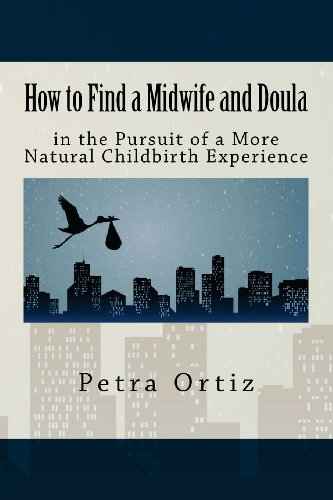Find A Doula front-1048301