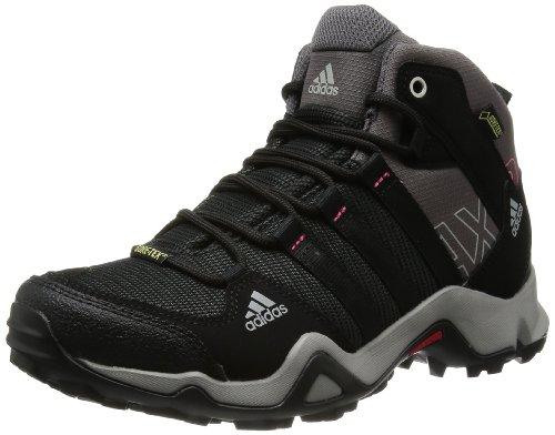 adidasax-20-mid-gtx-scarponi-da-trekking-ed-escursionismo-donna-colore-nero-carbon-s14-black-1-sharp