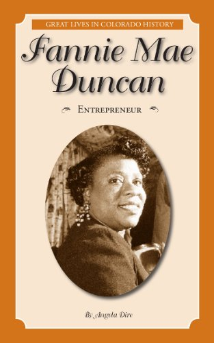 fannie-mae-duncan-entrepreneur-great-lives-in-colorado-history