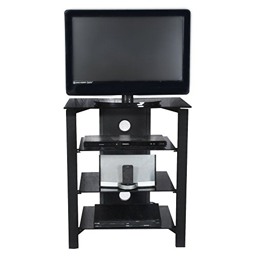 "26"" Tv Stand"