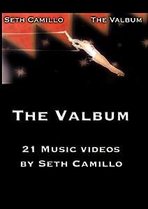 The Valbum