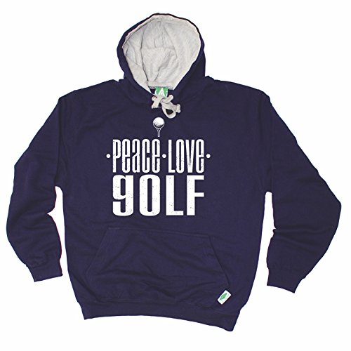 premium-out-of-bounds-peace-love-golf-2-tone-hoodie-hoody-golfing-clothing-fashion-funny-golf-birthd