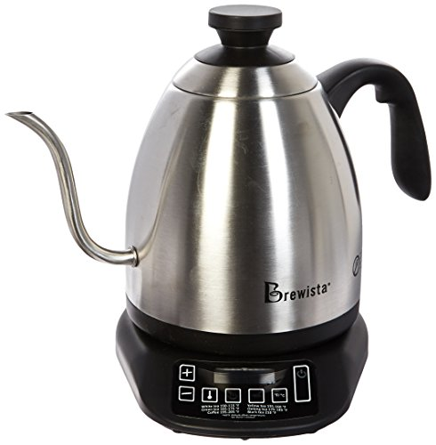 top best 5 programmable electric kettle for sale 2016. Black Bedroom Furniture Sets. Home Design Ideas