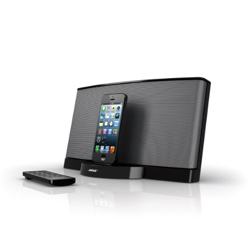 Bose-SoundDock-Serie-III-Digital-Music-System-geeignet-fr-Apple-iPodiPhone-schwarz