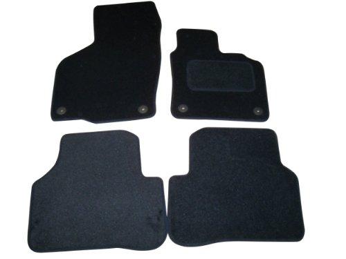 sakura-tappetini-auto-per-volkswagen-passat-con-clip-compatibile-con-modelli-dal-2007-al-2011-colore