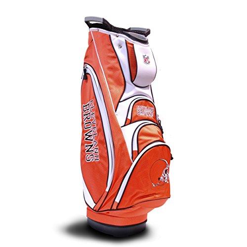 team-golf-30773-cleveland-browns-victory-sacca-carrello-da-golf