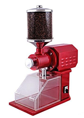 Coffee Grinder Mill, Electric Blade Grinder