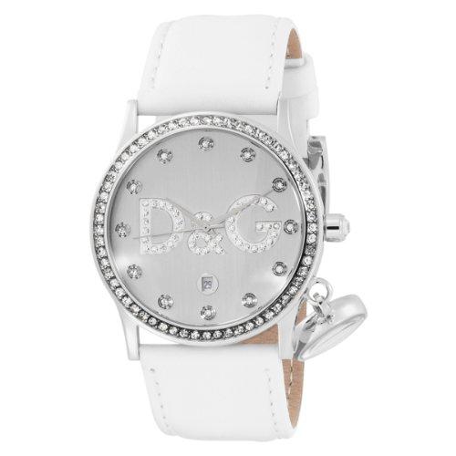 Dolce & Gabbana Women's Gloria watch #DW0091