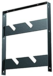 Manfrotto 854- 4 Holder for 4 Backgrounds