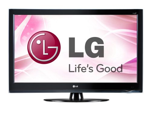 LG 37LH40 is one of the Best Overall 42-Inch or Smaller HDTVs Under $700