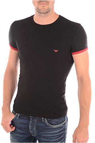 emporio-armani-tee-shirts-manches-courtes-111035-5a725-homme-xl